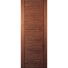 Deanta HP14 Walnut Door