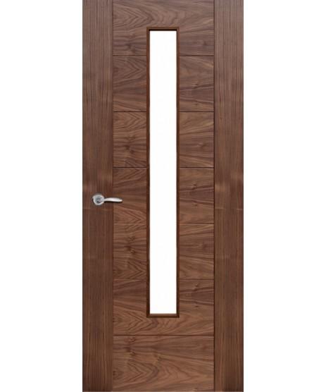 Prestige ML2 Walnut Door