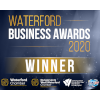 Waterford Business Awards 2018