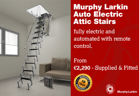 Attic Stairs Attic Ladders Loft Stairs Loft Ladders