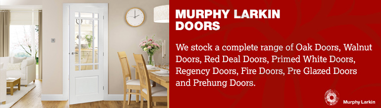 Doors & Oak Doors Doors Fire Doors Floors Pre-hung doors Services ...