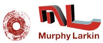 Murphy Larkin Timber Products